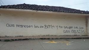 San Agustin (10)
