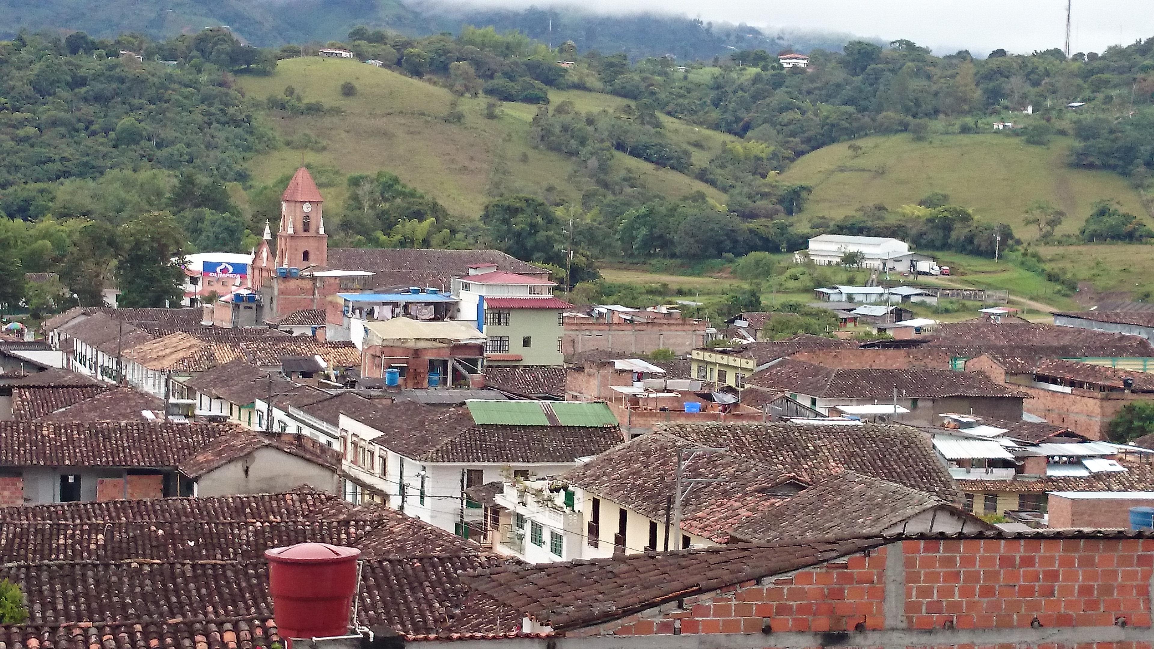 San Agustin (8)